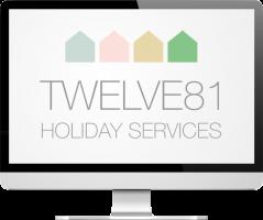 Twelve81 logo