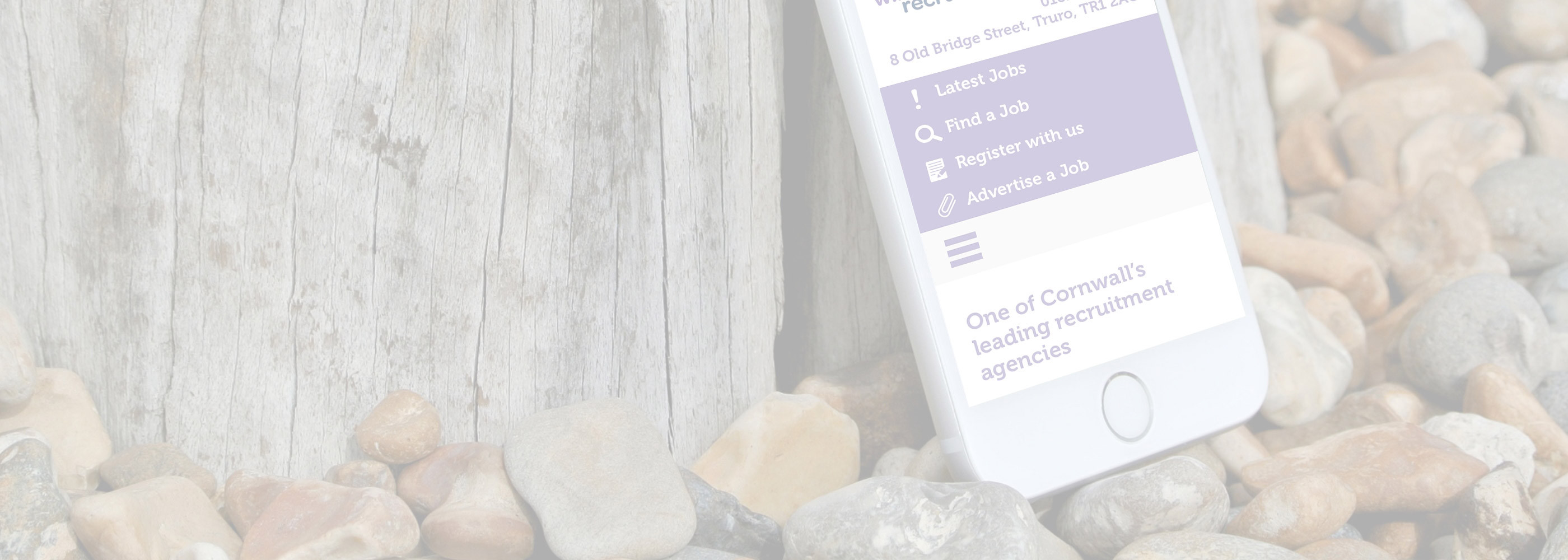 Website Design Cornwall