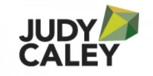 Judy Caley