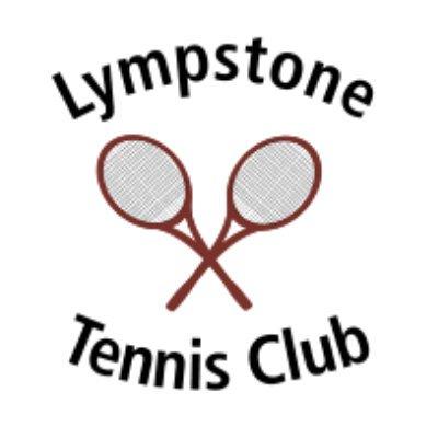 Lympstone TC