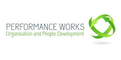 Performance Works
