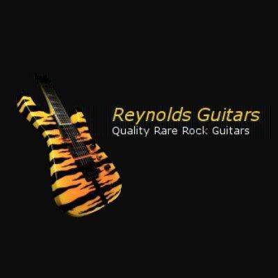 Reynolds Guitars