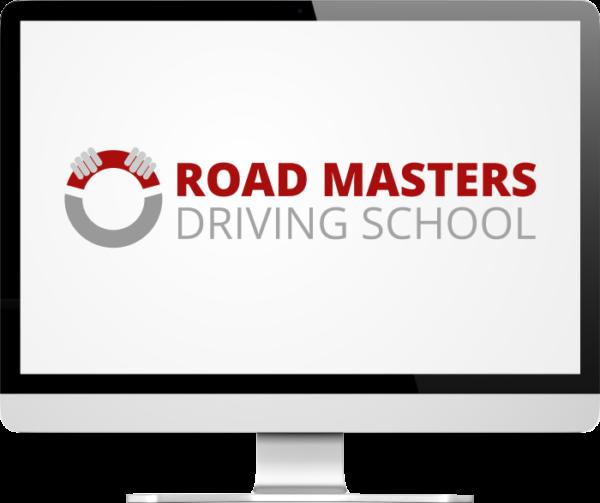 RoadMasters logo