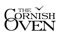 Cornish Oven