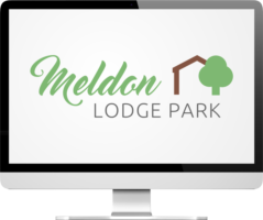 Meldon Lodge Park