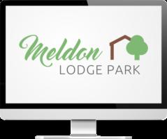 Meldon Lodge Park