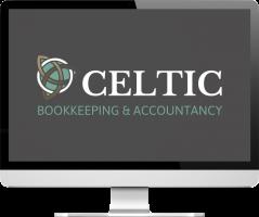Celtic Bookkeeping & Accountancy