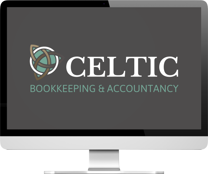 Celtic Bookkeeping & Accountancy