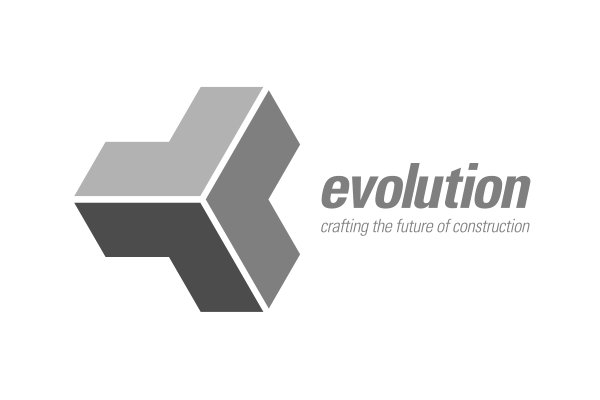 Evolution Ltd
