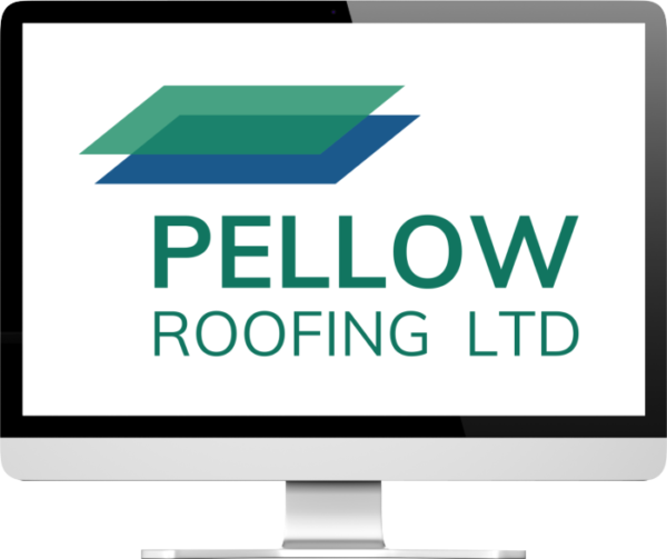 Pellow Roofing
