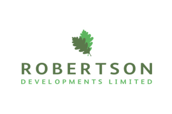 Robertson Developments