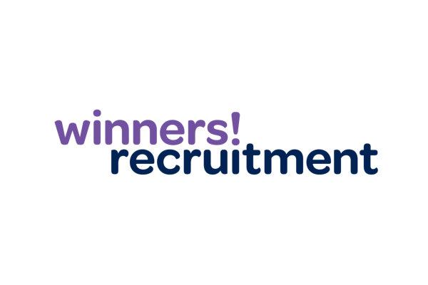 Winners Recruitment