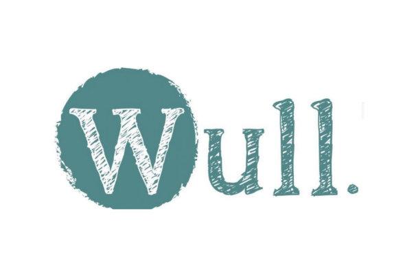 Wull Falmouth
