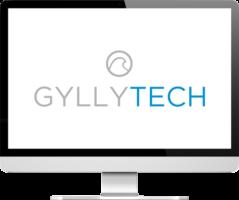 Gylly Tech logo