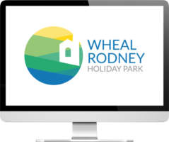 Wheal Rodney logo