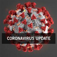 Coronavirus Client Update