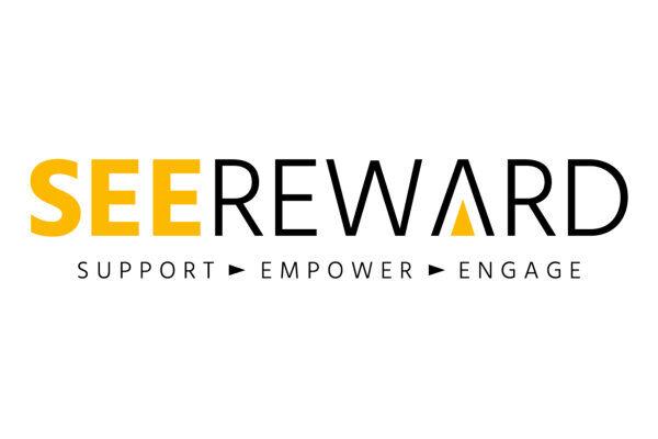 SEE Reward