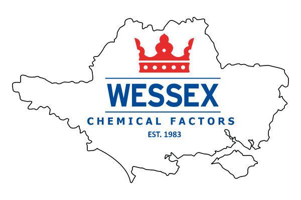 Wessex Chemical Factors