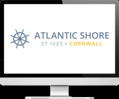 Atlantic Shore Logo 2021