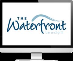 Waterfront Logo Refresh