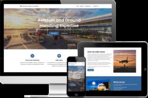 Bluechip Aviation